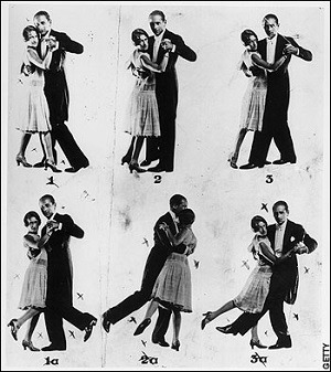 1920dancestyles