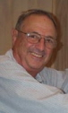 Bob Madrulli