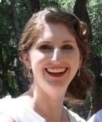 Lisa Dielman