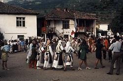 Maškoto Aegean Macedonia