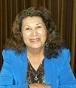 RosieLee Salinas