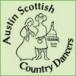 Shottish Country Dancing