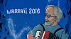 Wassail 2016