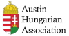 Austin Hungarian Association