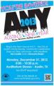 Austin New Year 2013