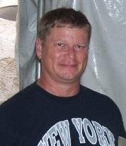 Bill Ogilvie