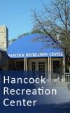 Hancock Rec Center