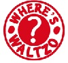 Where is Waltzo