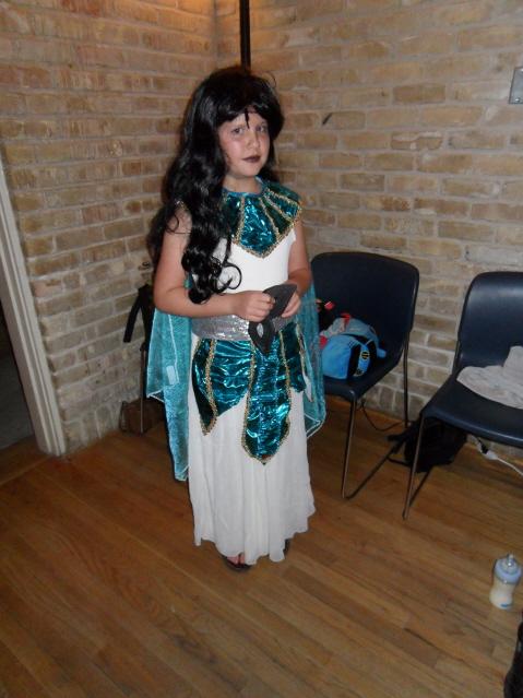 HW_2012_Cleopatra
