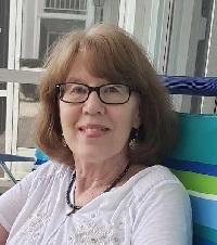 Denise Fynmore