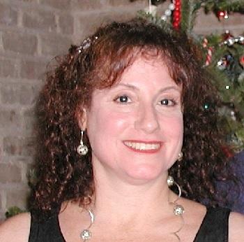 Holly Plotner