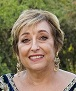 Marcia Toprac