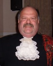 Robert Baden