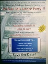 Virtual_FD_Party