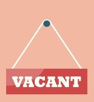 Vacant board position